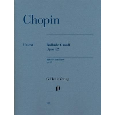 ballade-f-moll-op-52
