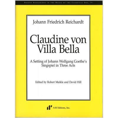 claudine-von-villa-bella