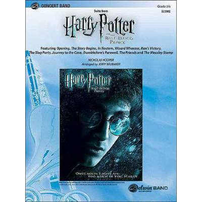 suite-from-harry-potter-and-the-half-blood-prince