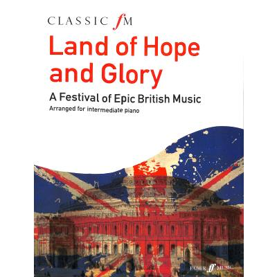 classic-fm-land-of-hope-and-glory