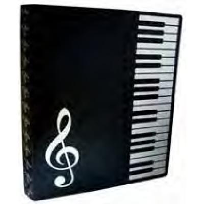 ringbuch-ordner-tastatur-violinschluessel