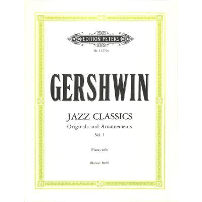 jazz-classics-originals-arrangements-1