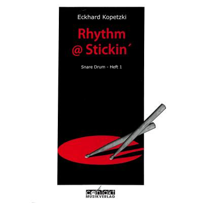 rhythm-stickin-snare-drum-1