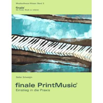 finale-printmusic-einstieg-in-die-praxis