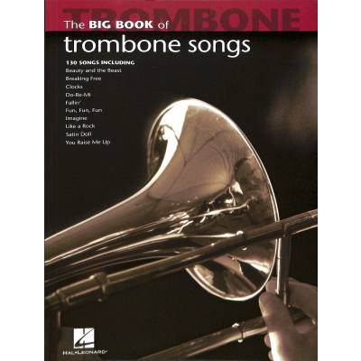 the-big-book-of-trombone-songs