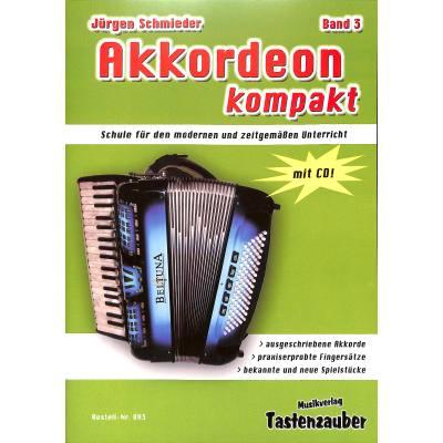 akkordeon-kompakt-3