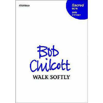 walk-softly
