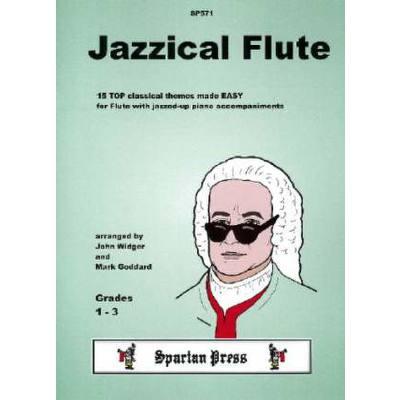 jazzical-flute