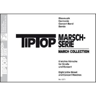 tip-top-marsch