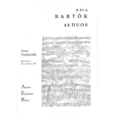 44-duette-1-1-30-