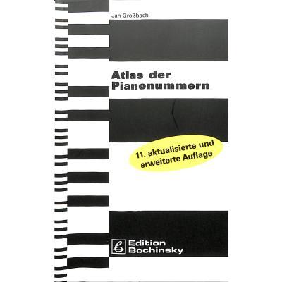 atlas-der-pianonummern