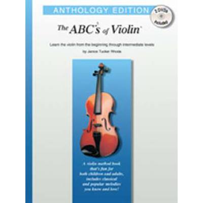 the-abc-s-of-viola-for-the-advanced-3
