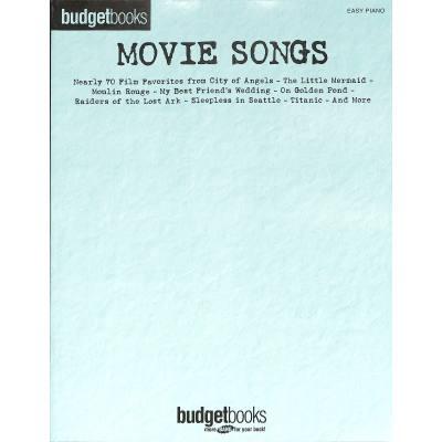 budget-books-movie-songs