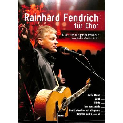 reinhard-fendrich-fur-chor