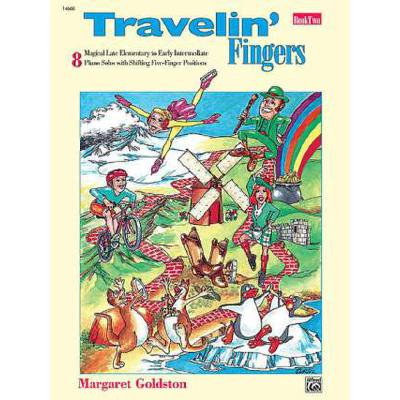 travelin-fingers-2