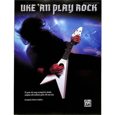 uke-an-play-rock