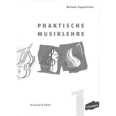 praktische-musiklehre-losungen-1