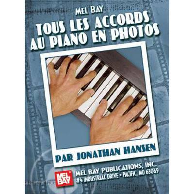 tous-les-accords-au-piano-en-photos