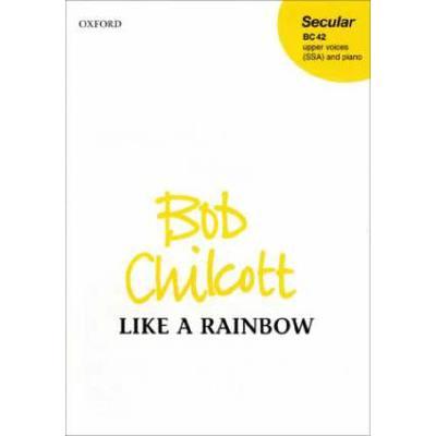 like-a-rainbow