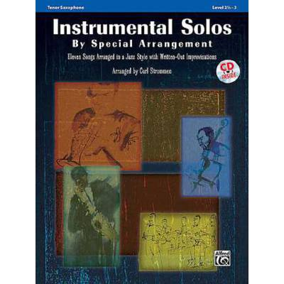 instrumental-solos-by-special-arrangement