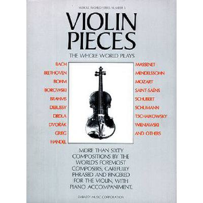 violin-pieces-the-whole-world-plays