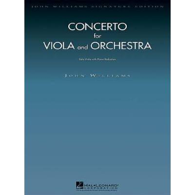 concerto-for-viola-and-orchestra