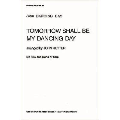 tomorrow-shall-be-my-dancing-day
