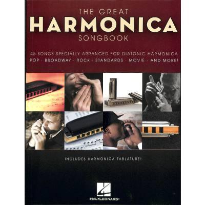 the-great-harmonika-songbook