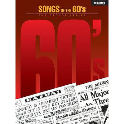songs-of-the-60-s