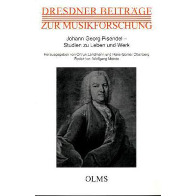 johann-georg-pisendel-studien-zu-leben-und-werk