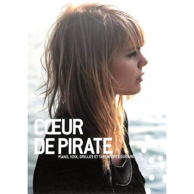 coeur-de-pirate