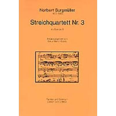quartett-3-as-dur-op-9