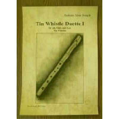 tin-whistle-duette-1