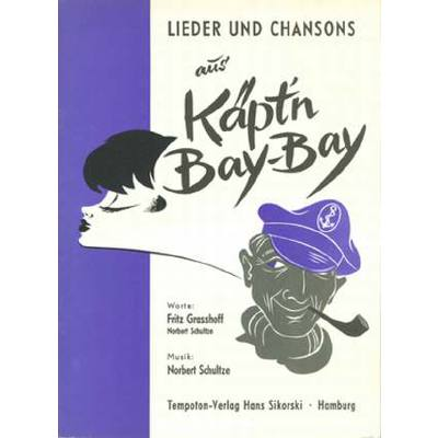 lieder-und-chansons-aus-kapt-n-bay-bay