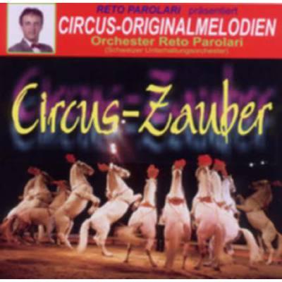 circus-zauber