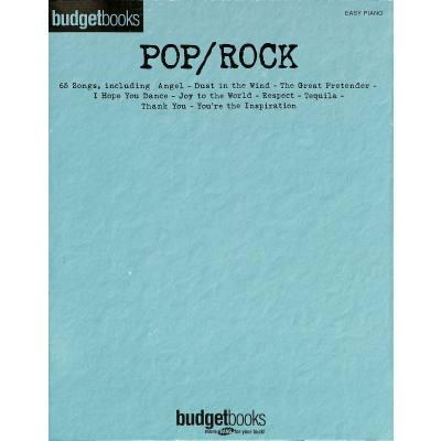budget-books-rock-pop