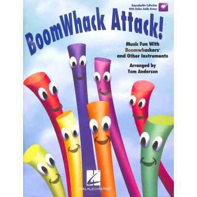 boomwhack-attack