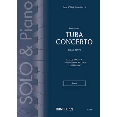 tuba-concerto