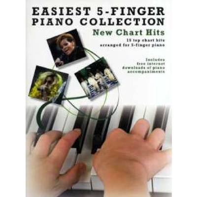 new-chart-hits-easiest-5-finger-piano-collection