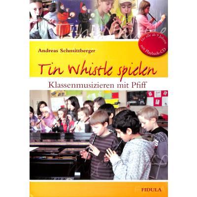 tin-whistle-spielen