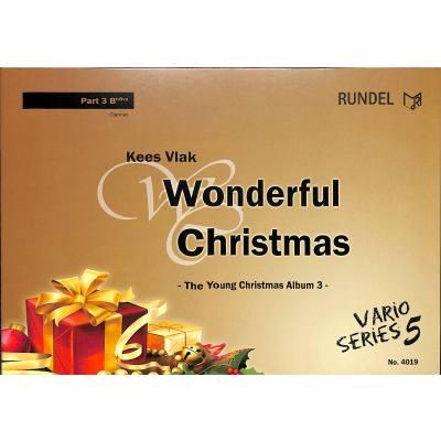 wonderful-christmas