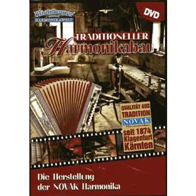 traditioneller-harmonikabau-die-herstellung-der-novak-harmonika