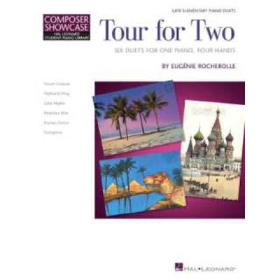 tour-for-two