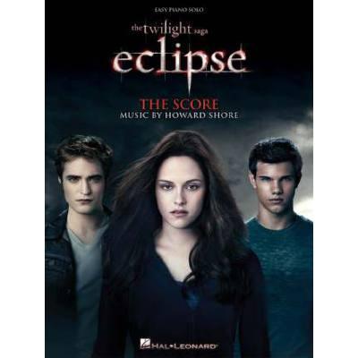 the-twilight-saga-eclipse-the-score-