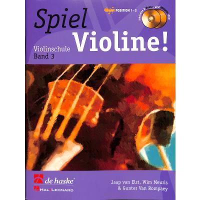 spiel-violine-3