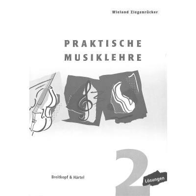 praktische-musiklehre-losungen-2