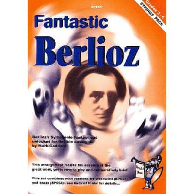 fantastic-berlioz