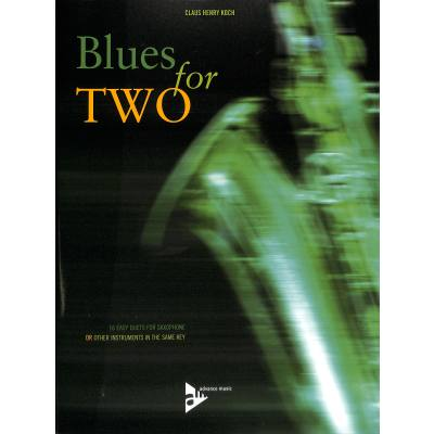 blues-for-two