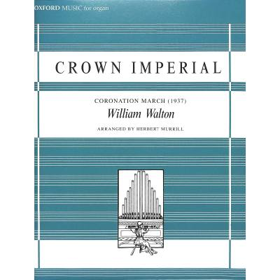 crown-imperial-coronation-march