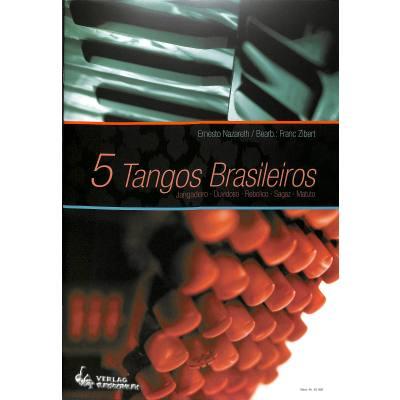 5-tangos-brasileiros